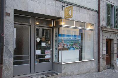 Atelier König GmbH