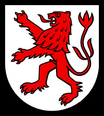 Bremgartner Wappen