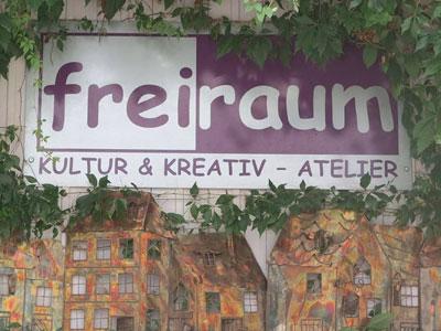 Freiraum Bremgarten